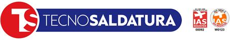 Tecnosaldatura S.r.l. - Saldature metalli - Albano Sant'Alessandro - Bergamo